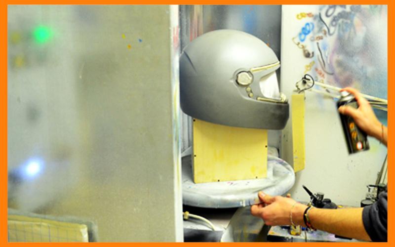 aerografia-casco