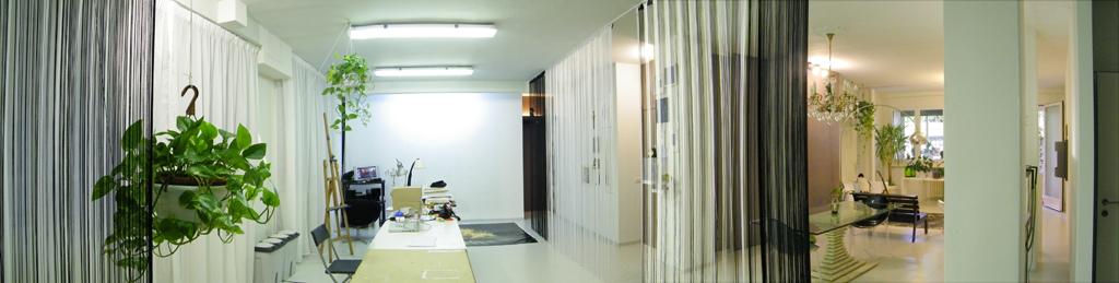 Studio d'arte Atelier Fine Arts