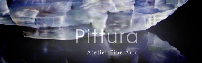 Corso di pittura | Atelier Fine Arts