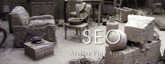 Corso di SEO | Atelier Fine Arts