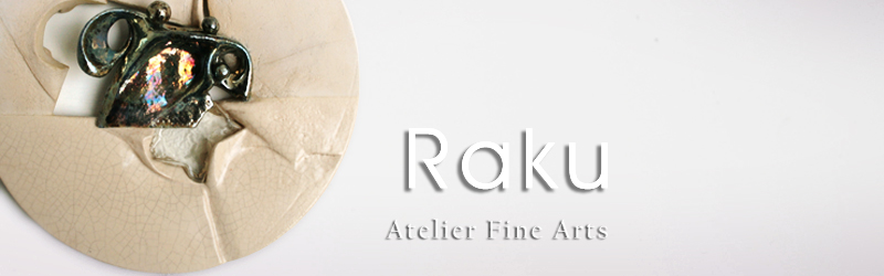 Corso di Ceramica Raku | Atelier Fine Arts